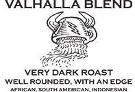 valhalla-blend