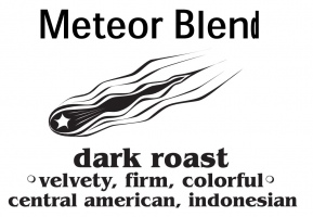 blend_mb