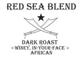 blend_rsb