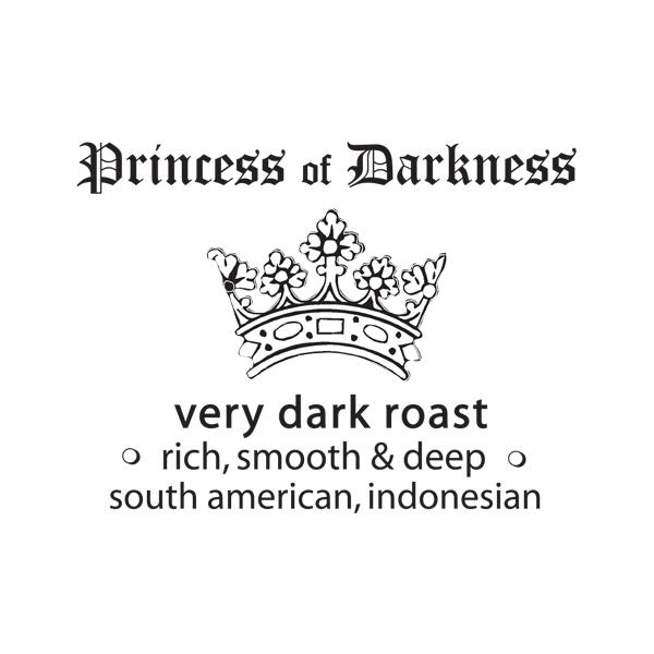 oso-negro-coffee-princess-of-darkness.jp