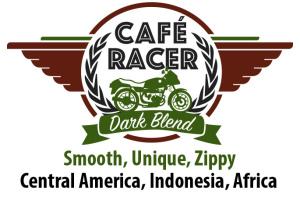 cafe-racer-web