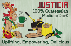justicia-blend-v3-1-1