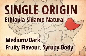 single-origin-ethiopia-light